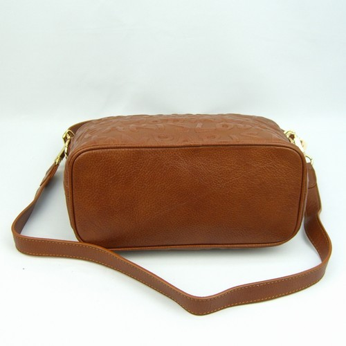 lv-Shallow-brown-m95821-5.jpg