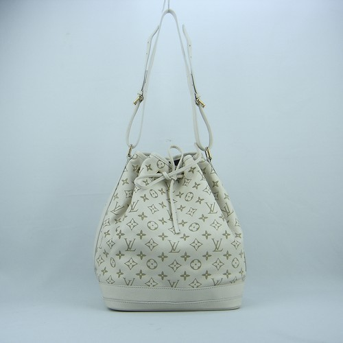 lv-cream-colored-m42229-02.jpg