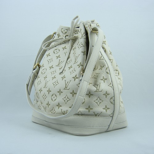 lv-cream-colored-m42229-04.jpg