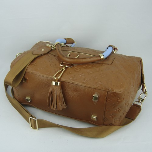 lv-Shallow%20brown-m95122-5.jpg
