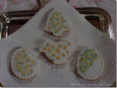 biscotti dipinti 057 picnik firmata
