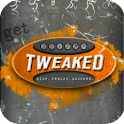 Get Tweaked Fitness icon