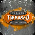 Get Tweaked Fitness icon