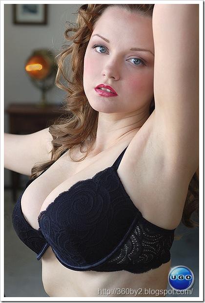 Hot Model Victoria Lee Hot Photos 360by2 Blog Spot