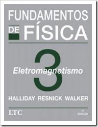 fundamentosdafisicaeletnd1