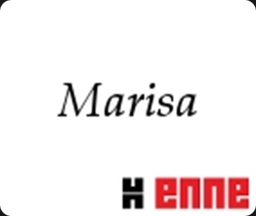 logo_marisa_20091030_1296278933
