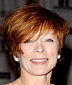 Frances_Fisher Oct_27_2008_tn