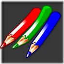 colorize-128x128