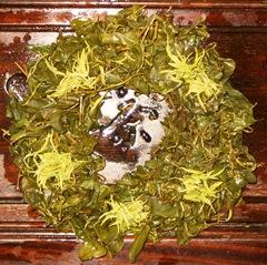tea wreath - edited