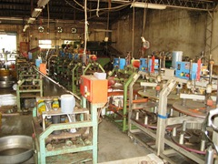 tea making machinery1