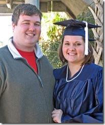 graduation1213kristin_&chri