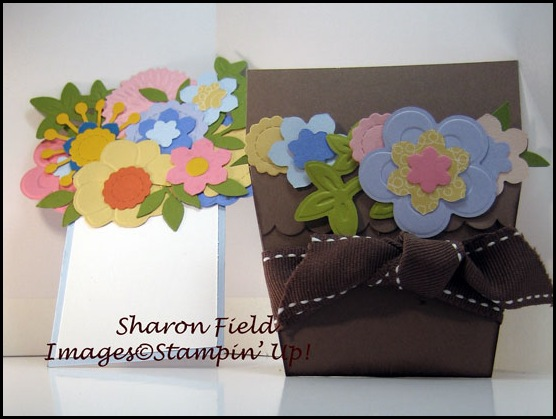 flowerpot3247topen3284-0cby