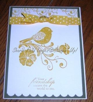 firstwedcardclub0709cbyu 001
