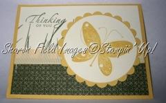0709butterflycard