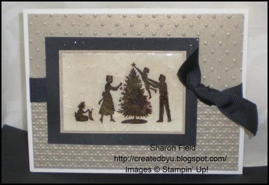 P7200017Welcome Christmas Sharon Field