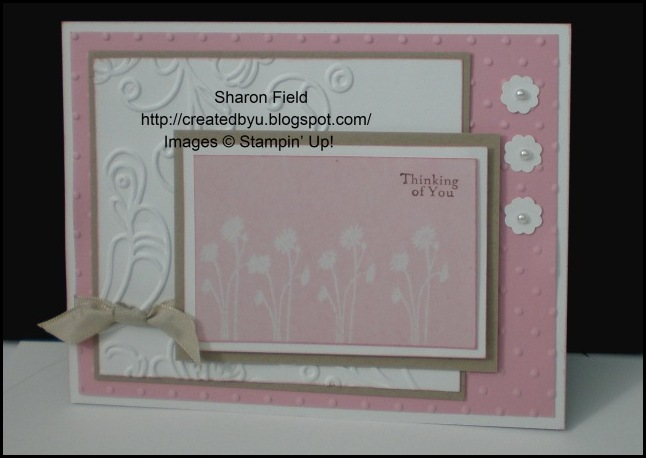 brayer Createdbyu Blushing Bride