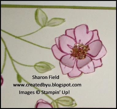http://createdbyu.blogspot.com_ff3