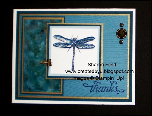 Dragonfly_Card_LL_Cbyu