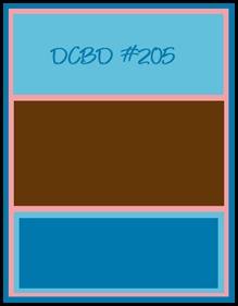 dcbd205sm