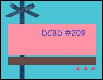 DCBD209