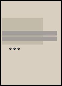 SFF122410-DebCurrier