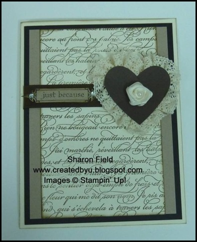 Ruffled_Heart_Card