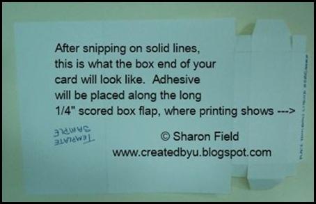 CreatedByYouTemplateSampleSharonField (2)