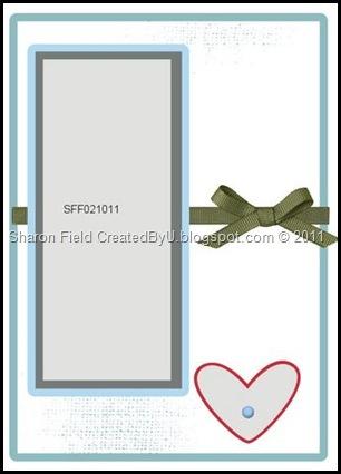 SFF021110_SharonField-001