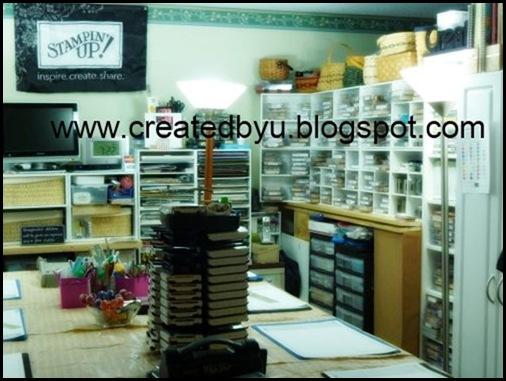 stamproom1