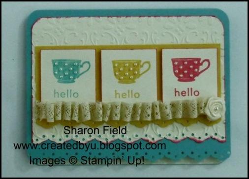 DCBD218a_SharonField