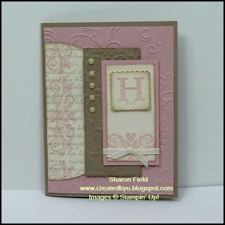 Strength & Hope, Breast Cancer Research, Online Shopping, Sharon Field, Created By You