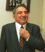 Jean Constantin A murit actorul Jean Constantin