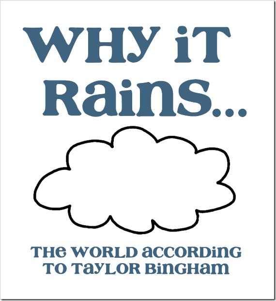 why-it-rains