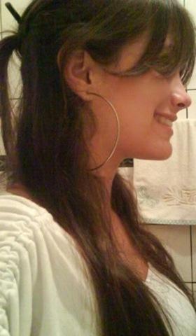 [fakes-morenas-com-cabelos-compridos (12)[2].jpg]