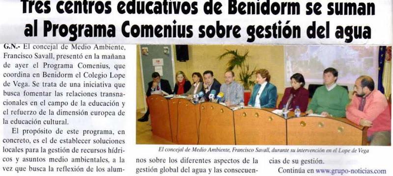 20081105_LdV_Noticias001.jpg