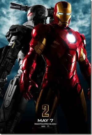 homem-de-ferro-2-poster