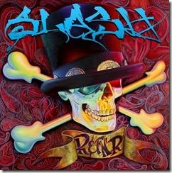 Slash (1)