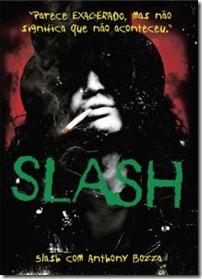 slash_capa_brasil