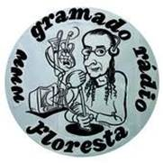 Gramado Radio floresta