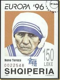 Teresa 2