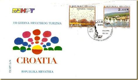 Croatia 3