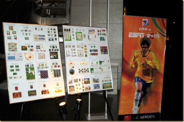 WCF 2010 d