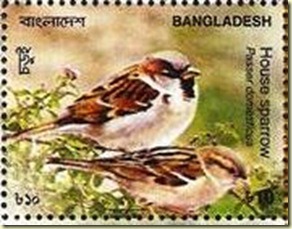 Bangladesh 2010 new issue Page - 6