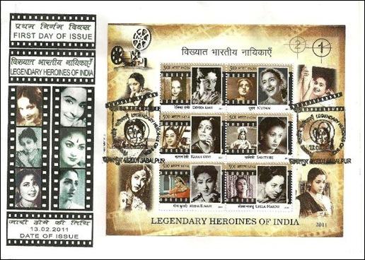L.H.of India 002