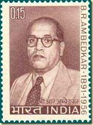 Ambedkar 1