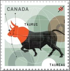 2011_zodiac_stamp_taurus