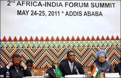 india_africa