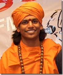 1237586534-SriNithyanandaSwami
