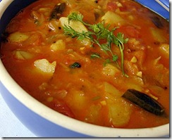 aloo_tamatar_sabzi_potato_tomato_curry