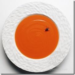 soup..